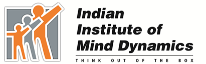Indian Institute of Mind Dynamics